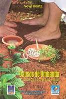 Causos de Umbanda – Vovó Benta / Leni W. Saviscki