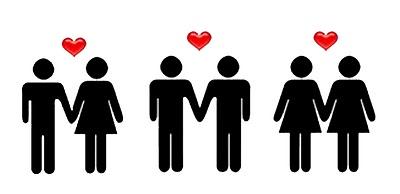 Homossexualidade na visão espírita