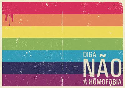 Livros espíritas sobre homossexualidade