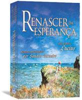 Renascer na Esperança – Lucius e Sandra Carneiro