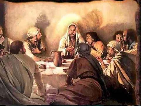 Culto do Evangelho no Lar