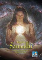 Samadhi – Ramatis e Norberto Peixoto