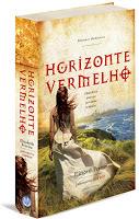 Horizonte Vermelho – Elizabeth Pereira e Sophie