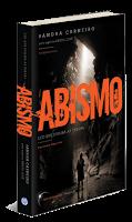 Abismo – Bento José e Sandra Carneiro