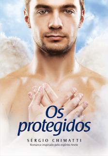 Os protegidos – Sérgio Chimatti e Anele