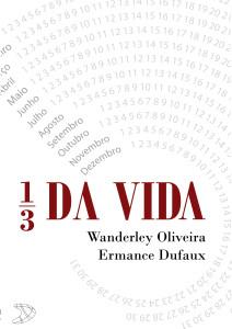1/3 da Vida – Wanderley Oliveira e Ermance Dufaux
