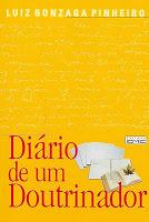 Diário de um Doutrinador-Luiz Gonzaga Pinheiro