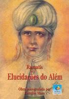 Elucidações do Além – Ramatis/Hercilio Maes