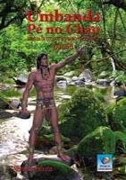 Umbanda Pé no Chão – Ramatis e Norberto Peixoto