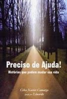 Preciso de ajuda – Célia Xavier Camargo e Eduardo