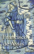 Francisco de Assis – Miramez e João Nunes Maia