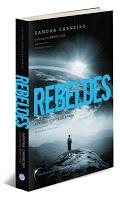 Rebeldes – Bento José e Sandra Carneiro