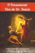 Livros do Dr. Inácio Ferreira – coleção completa