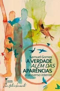A verdade além das aparências – Samuel Gomes
