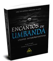 Encantos de Umbanda – Norberto Peixoto e Pai Juvêncio